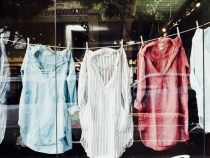 SAC and Partnership for Sustainable Textiles Set out to Improve European Supply Chains