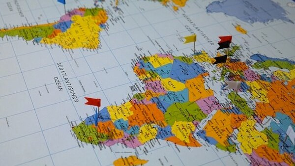 Preference Programs Turn Prime Picks for Duty Free Trade