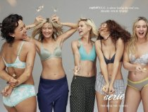 Hudson's Bay Losses Widen on Transformation Missteps, American Eagle Soars on Jeans and Aerie