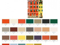 Archroma Introduces Color Atlas to Brazil, Furthers Sustainability Commitments