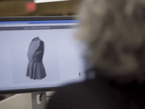 Optitex Pairs With PTC to Speed Up Apparel Design Process