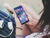 Social Listening Provides Brands With a Live FocusGroup