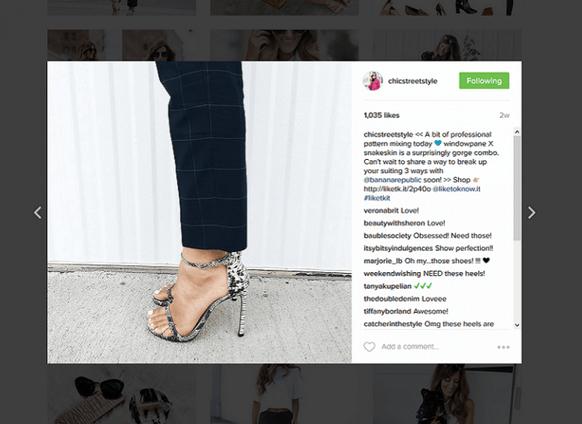 6-instagram-accounts-to-follow-for-fancy-feet