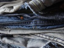 US Denim Imports Continue to Shift in Favor of Low Cost Countries