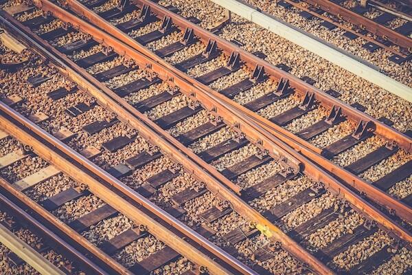 rail_railway_track