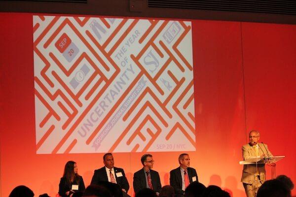 trade-panel-summit-16