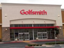 Dick's Wins Golfsmith Auction, Will Save 30 Stores