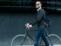 Changes in Commuting Styles Puts Emphasis on Performance for Menswear