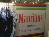 Mauritius Makes Manufacturing Inroads at MAGIC