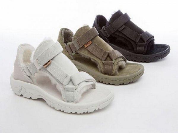 ugg-x-teva-shoe