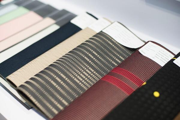 cinte-technical-textiles