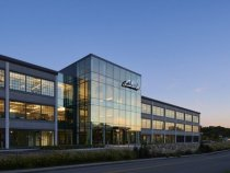 Clarks Gets Rid of 60 Roles at UK Headquarters