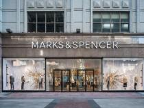 Marks & Spencer to Close Stores, Rethink China Strategy