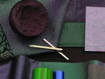 Heimtextil to Premiere Live Digital Textile ProductionChain