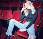 New Chapters for Nasty Gal, American Apparel
