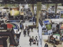 PGA 2017 Merchandise Show to Host Sourcing Education Program
