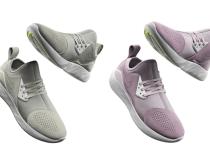 "Nike Pushes ""Express Lane"" Supply Chain"