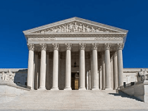 Supreme Court Lets Colorado Online Tax Law Stand