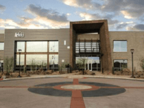 REI Recognized for Sustainable Distribution Center
