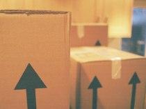 Report: Easy Returns Yield Loyal Customers