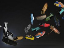 This Start-Up Promises Affordable Bespoke Shoes Online