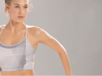 Activewear Brand Yoga Smoga Files for Bankruptcy