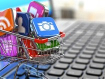 This Sole Payment Security Protocol is Driving Cart AbandonmentOnline