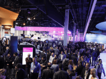 CES 2017 Merges Fashion and Technology for Future Innovation