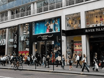 Report Finds UK Retail Market Among Toughest in the World