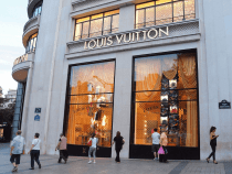 Luxury Brands Advised to Reassess Physical Store Strategy