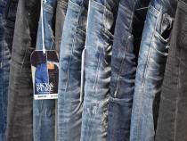 Denim Mills Focus on Sustainable Innovations at Munich Fabric Start