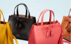 Kate Spade Signals Sale Possibility, Issues Positive Q4 Results