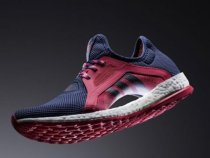 The Week in Footwear: Adidas Streamlines China Trade Activities with Amber Road