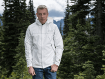 Columbia Sportswear Hits Record Q1 Sales, Income Gains