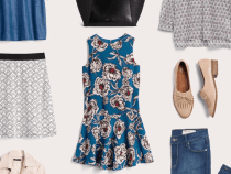 Subscription Box Company Stitch Fix Files for IPO