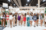 E-Commerce and Social Edge in on Show Dominance in Intimates