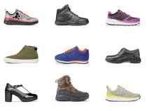 The Week in Footwear: Shoes for Crews Debuts New Look and First Women's Collection