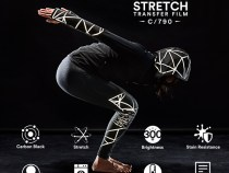 3M Debuts High-Tech Reflective Material for Activewear