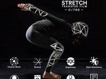 3M Debuts High-Tech Reflective Material forActivewear