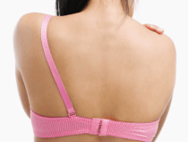 Student Develops Bra That Could Detect Early Signs of Breast Cancer