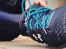 The Week in Footwear: Analysts Weigh in on Under Armour's Mid-Tier Push