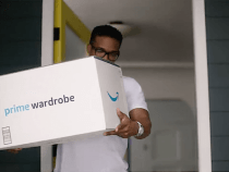 """Is Amazon Missing a """"Prime"""" Opportunity inApparel?"""