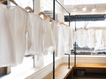 Repair and Reuse Drive Fashion's Sustainability Movement