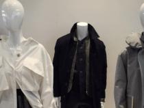 Specialty Fabrics a Highlight at Korean Preview NY Show