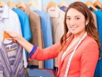 Brands Increasingly Turn to Tech to Help Consumers Get Online Apparel Shopping Right