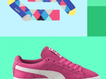 eBay Turns to Personalization to Up its Shopping Experience