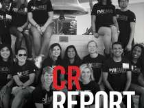 PVH Takes Corporate Responsibility Deeper Into Supply Chain
