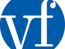 VF Corp. Touts CSR Initiatives as Good for Business
