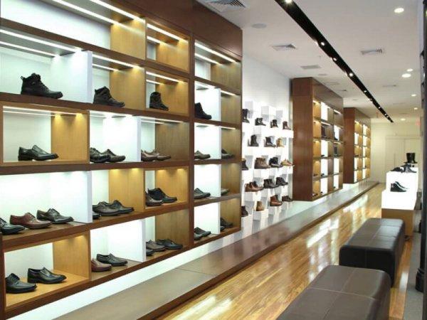 a2fa22cb7c9 The Week in Footwear: Wolverine Worldwide Product Developer Jose ...