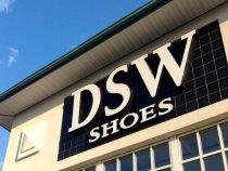 The Week in Footwear: DSW Sees Positive Same-Store Sales